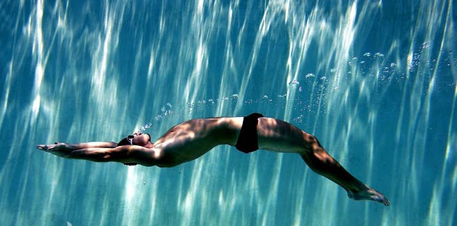 how-to-get-a-swimmers-body-exercise